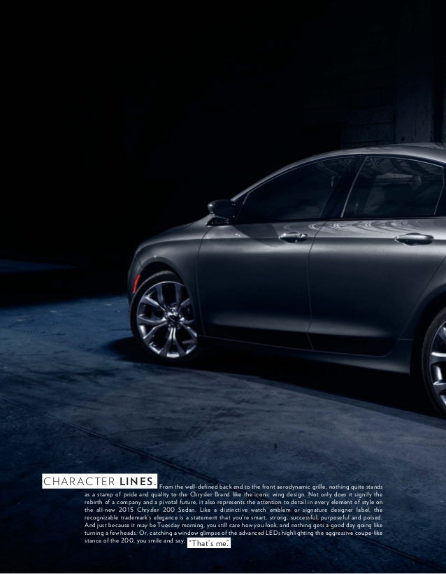 2015 chrysler 200 austin tx mac haik chrysler georgetown. Cars Review. Best American Auto & Cars Review
