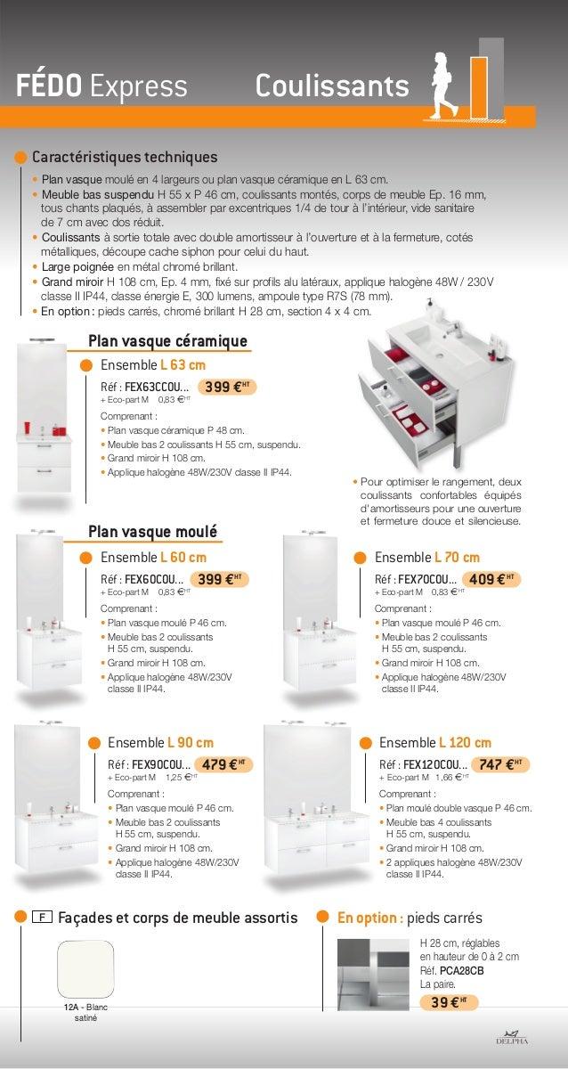 catalogue des meubles sammlung von design zeichnungen als inspirierendes design. Black Bedroom Furniture Sets. Home Design Ideas