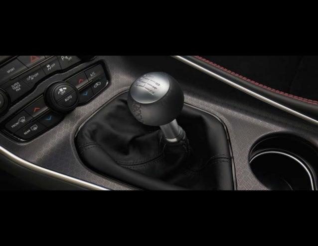 2015 Dodge Challenger Austin Tx Mac Haik Dcjr Of Georgetown
