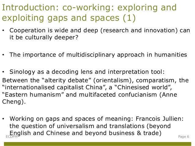 implications of australia and china relationship culture