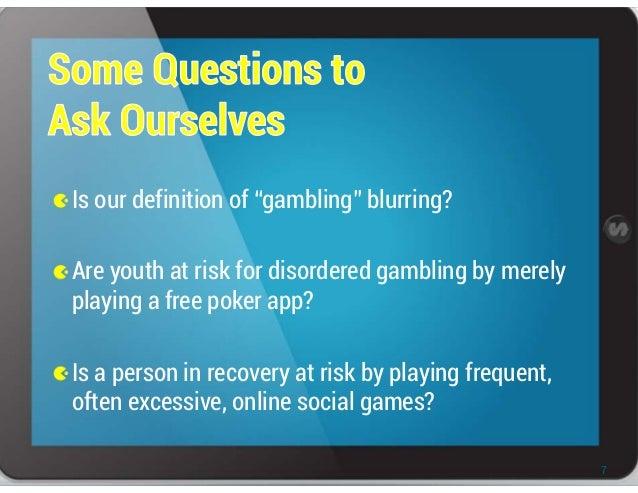 Gambling conference 2015 casino песня слушать