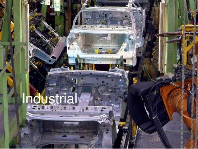 16 ExxonMobil 2015 Outlook for Energy Industrial