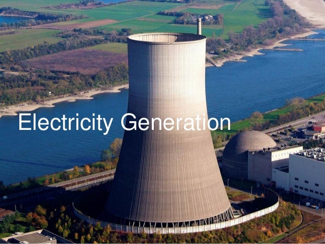 18 ExxonMobil 2015 Outlook for Energy Electricity Generation