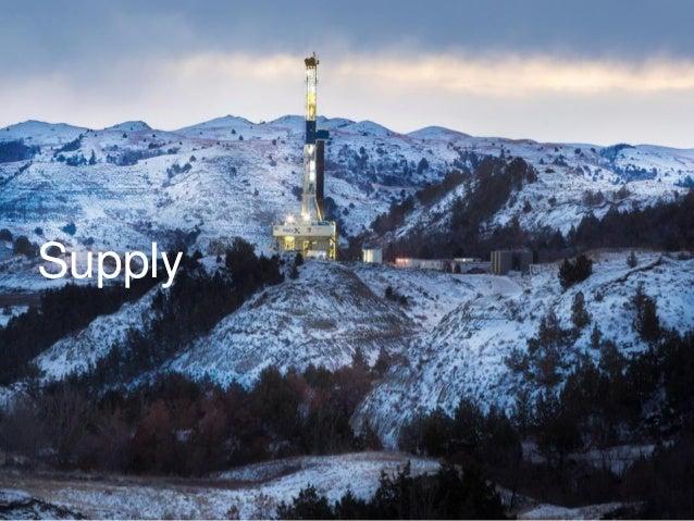 25 ExxonMobil 2015 Outlook for Energy Supply