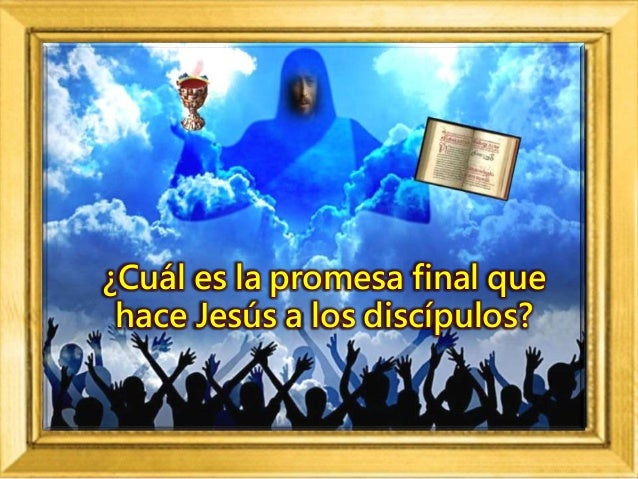II. MEDITATIO ¿Qué me dice? ¿Qué nos dice el Texto? Sumergidos en el misterio de la Trinidad desde el día de nuestro bauti...