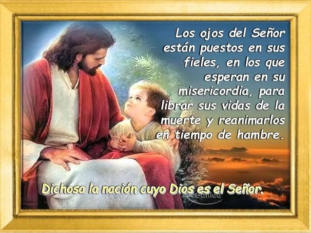 la santísima Trinidad; porque, ¿cómo, mis queridas hermanas, podrían ejercer la caridad y la mansedumbre con los pobres, s...