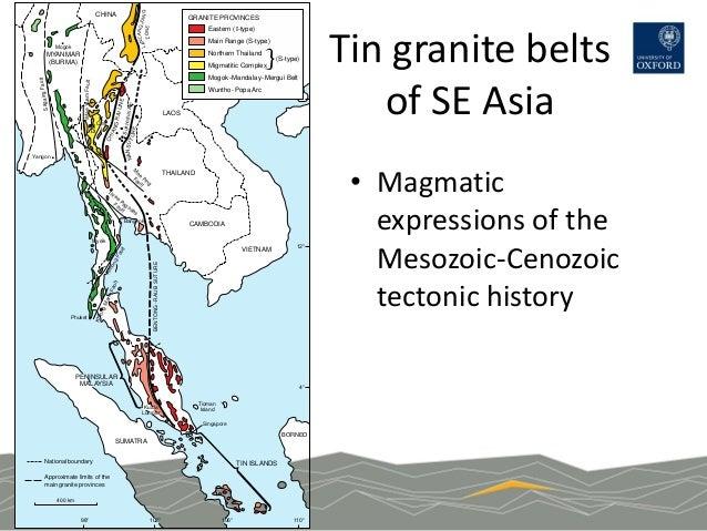 Myanmar The Black Swan Of Global Tin Gardiner Amp Sykes