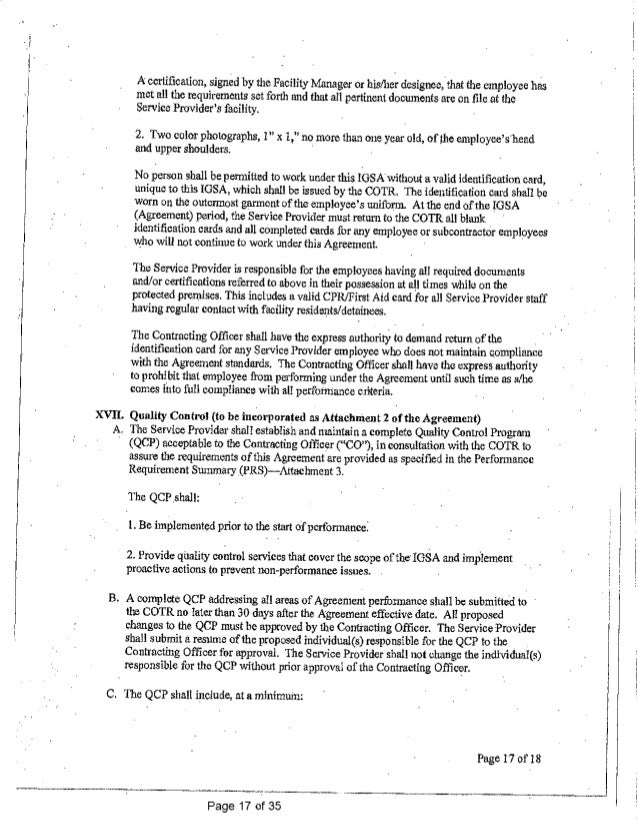 Amharic Contract Agreement