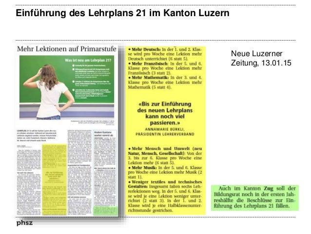 Informatik in der Volksschule: Was - Warum - Wie? Slide 3