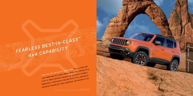 2015 jeep renegade austin tx mac haik jeep georgetown. Black Bedroom Furniture Sets. Home Design Ideas