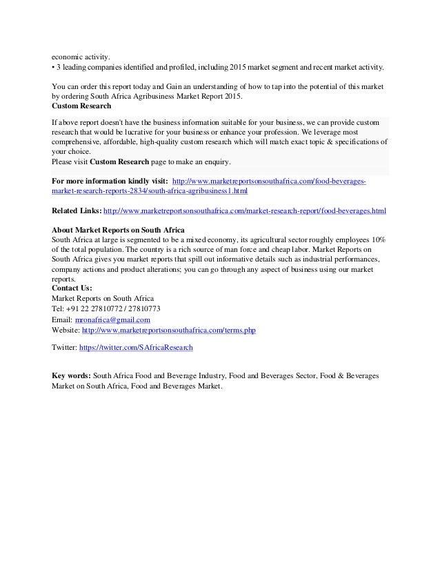 Darth maul fight analysis report