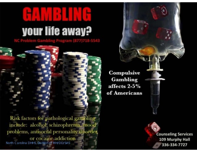 Gambling addiction psa casino extreme instant play