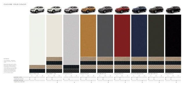 2015 nissan rogue brochure new rochelle area nissan dealer continuous until 15 choose your color sciox Images