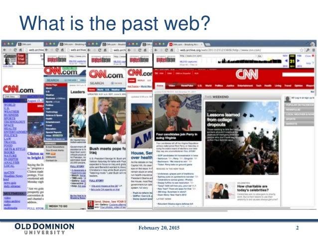 2015-odu-ece-tools-for-past-web Slide 2