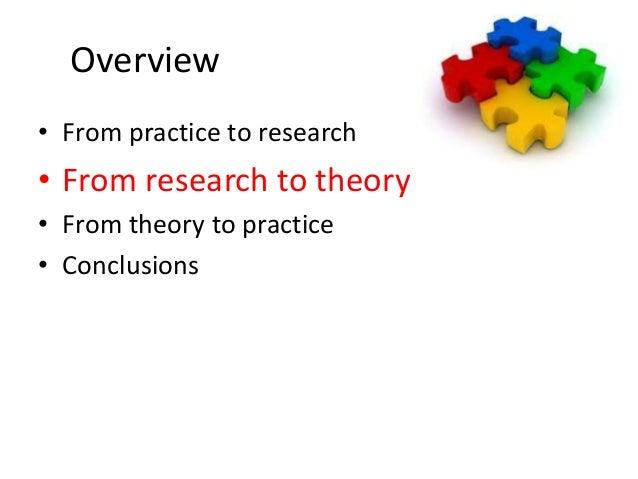 Dijkstra Algorithms - an overview | ScienceDirect Topics