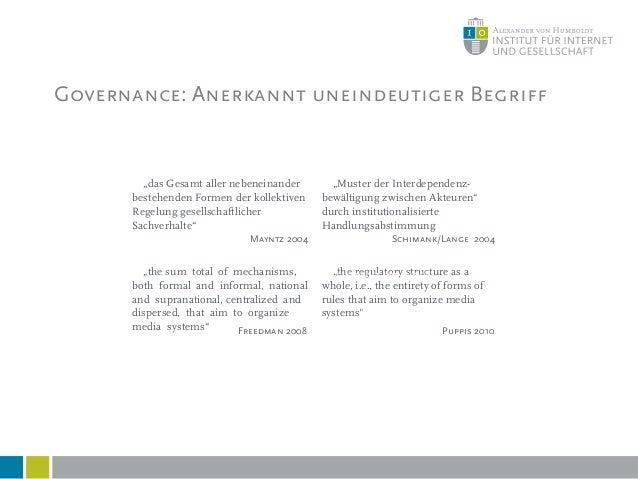 Interdependenz- Bewältigung Soziologie Kollektive Regelung gesellschaftl. Sachverhalte Politikwissenschaft Recht und Rege...