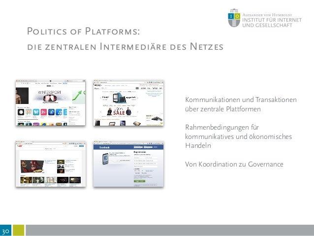 """Fall 1: Digital Rights Management 38 Digitalisierung und Vernetzung haben Rahmenbedingungen verändert """"The answer to the m..."""