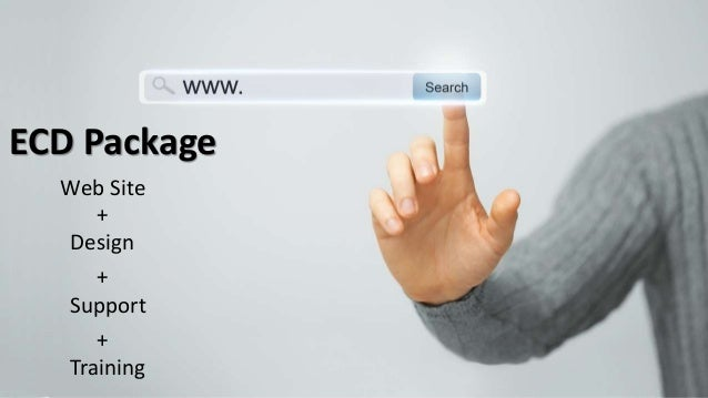 - Domain - Unlimited Hosting - Unlimited Traffic - Unlimited E-Mail