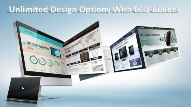 Web Hosting Design Support 100$ 1.000$ 12*50$ = 600$ 1.700$ Web Site Design Support Training For 2 years ( VAT Included ) ...