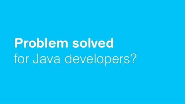 Web Java>>