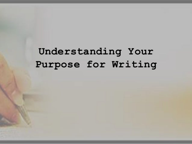 purpose fpr narrative essay What the purpose of a narrative essay tell tale heart unreliable narrative essay optional essay brown university steps to writing a narrative essay.