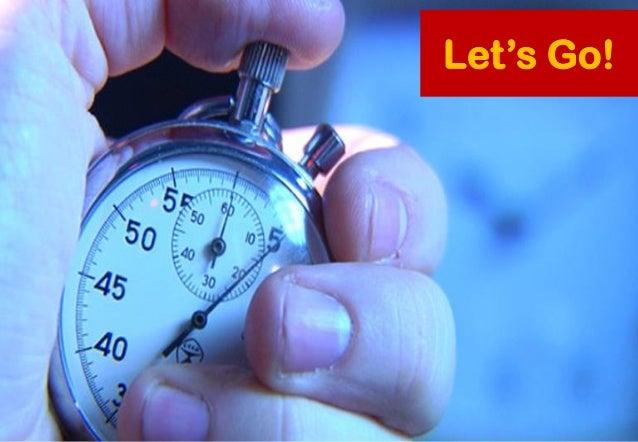 40 Agile Methods In 40 Minutes Slide 3