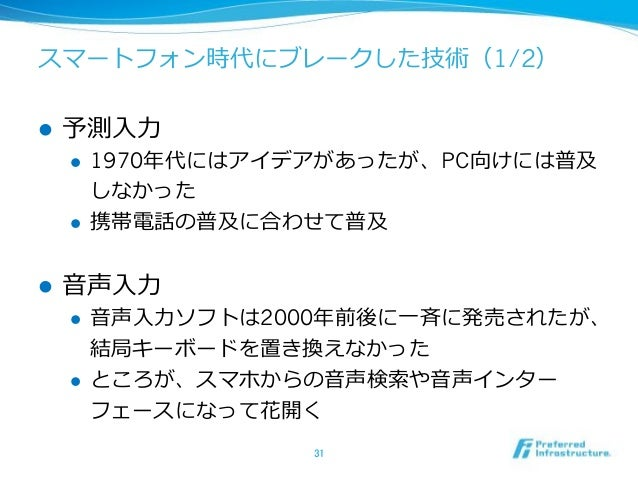 2/2 ! ! RSS 2000 ! ! ! 2000 !