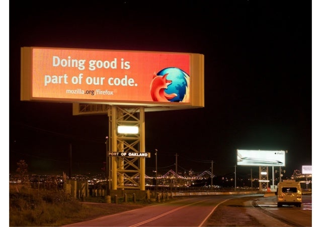 つくろう!Firefox OS アプリ Slide 3
