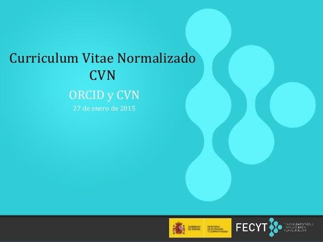 Cvn Formacion De Usuarios De La Biblioteca
