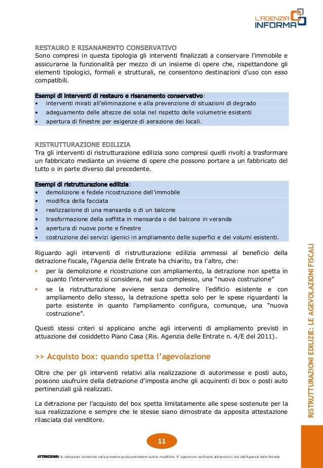 Ristrutturazioni edilizie agevolazioni fiscali 2015 for Bonifico ristrutturazione