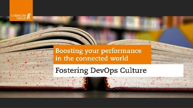 @olenolli http://www.rackspace.com/blog/quantifying-devops-capability-its-important-to-keep-calms/