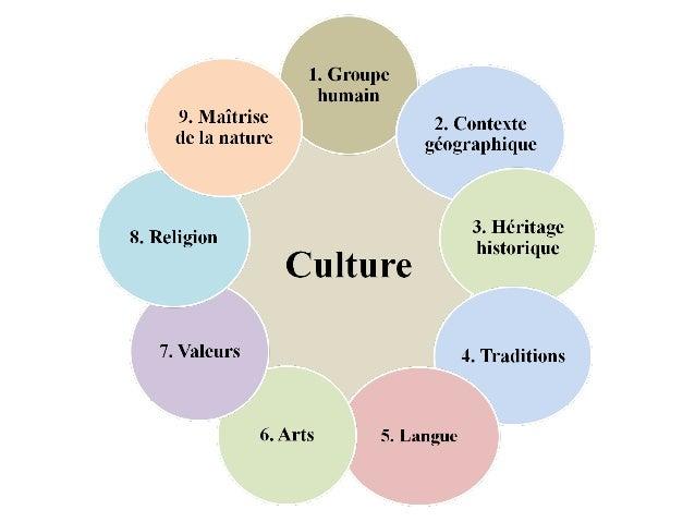 Culture IdentitéIdentité Mécanismes d'inclusion Mécanismes d'inclusion Mécanismes d'exclusion Mécanismes d'exclusion Strat...