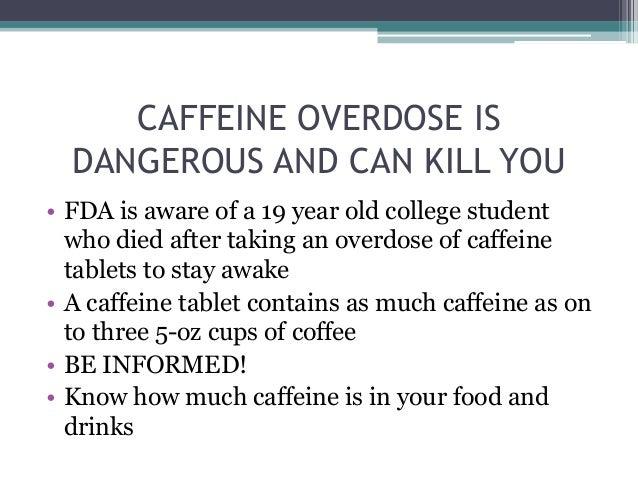 20150202 he 285-ol caffeine teachback, Skeleton
