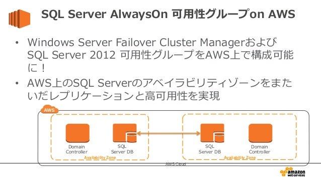sql server 2008 上/oH9�-:)��B
