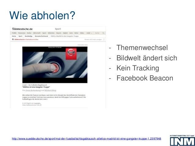 Wie abholen? http://www.sueddeutsche.de/sport/mal-der-fussballschlagabtausch-atletico-madrid-ist-eine-gangster-truppe-1.23...