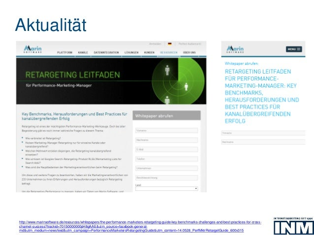 http://www.marinsoftware.de/resources/whitepapers/the-performance-marketers-retargeting-guide-key-benchmarks-challenges-an...