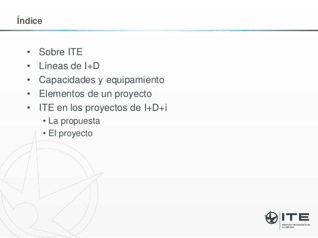 20150324_Taller ITE_Juan Pablo González_ITE Slide 2