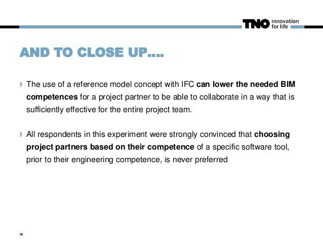 IN THE MEANTIME…. 08 April 2015Collaborative design and engineering with IFC in the Netherlands