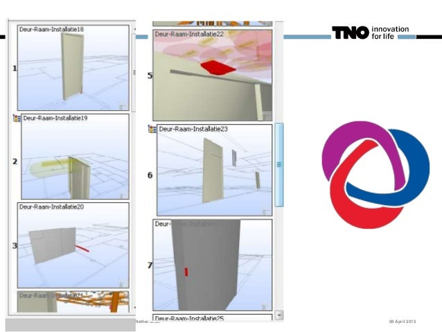 EXAMPLE: COMPARE DESIGN / ENGINEERING Contractor and lime stone supplier Comparing models 08 April 2015Collaborative desig...