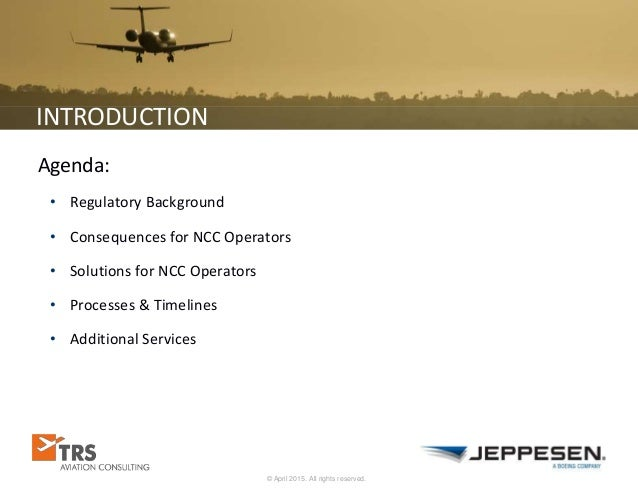 a319428c61e EASA Requirements for Non-Commercial Operators  2.