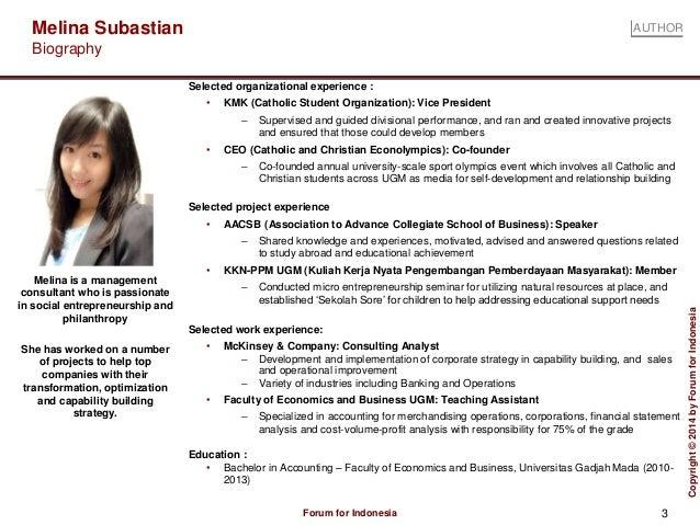 Human resources management blueprint malvernweather Choice Image