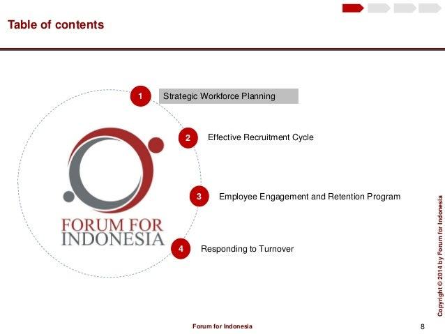 Human resources management blueprint analysis 8 malvernweather Gallery