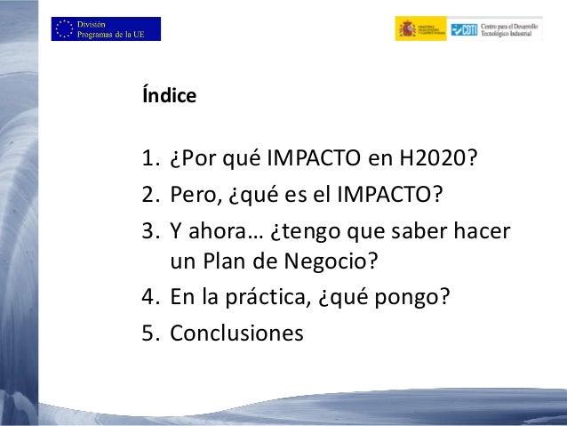 20150429 presentacion impacto   lip online Slide 2