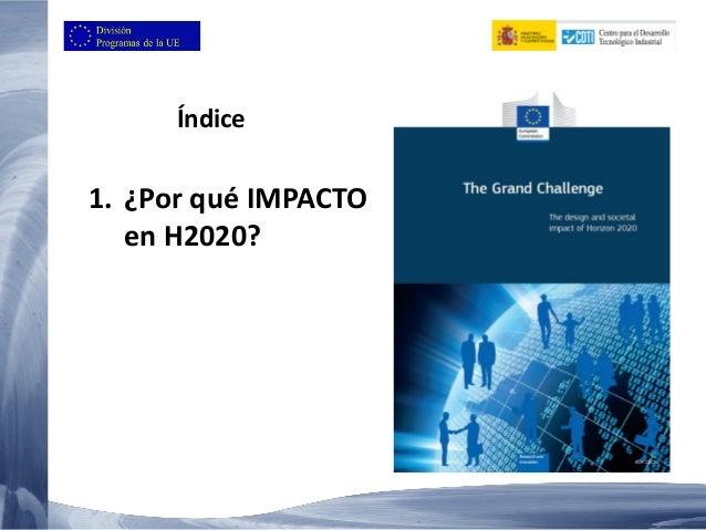 20150429 presentacion impacto   lip online Slide 3