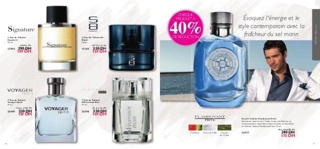 Maroc Oriflame Homme Homme Parfum Homme Parfum Oriflame Parfum Oriflame Maroc Homme Parfum Maroc nN0vm8wPyO