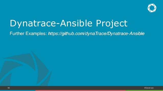 Test Driven Infrastructure With Ansible Test Kitchen