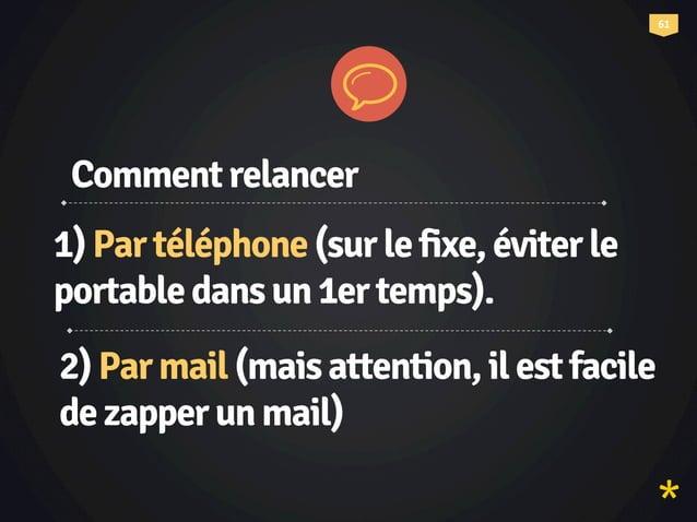 65' Contacts: SylvainTILLON-sylvain@tilkee.fr-0482535301  *