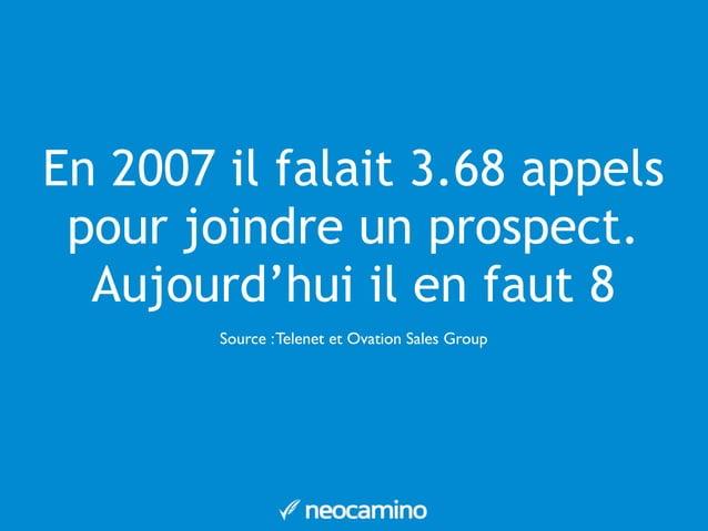 Focus&:&PME& Sources : Portail des PME www.portail-des-pme.fr Quelques chiffres sur le développement commercial en PME