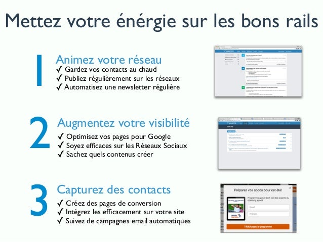 Neocamino propose un nouveau chemin aux TPE et indépendants Education des entreprises française au numérique Une équipe en...