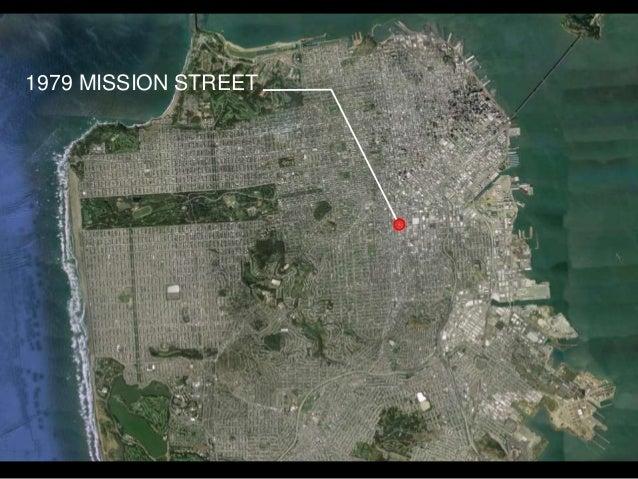 1979 Mission   Mission Dolores Neighborhood Association - Architecture (6-11-15)  Slide 2